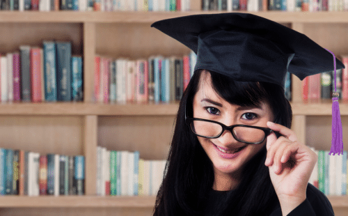 Newly qualified graduate considering career options