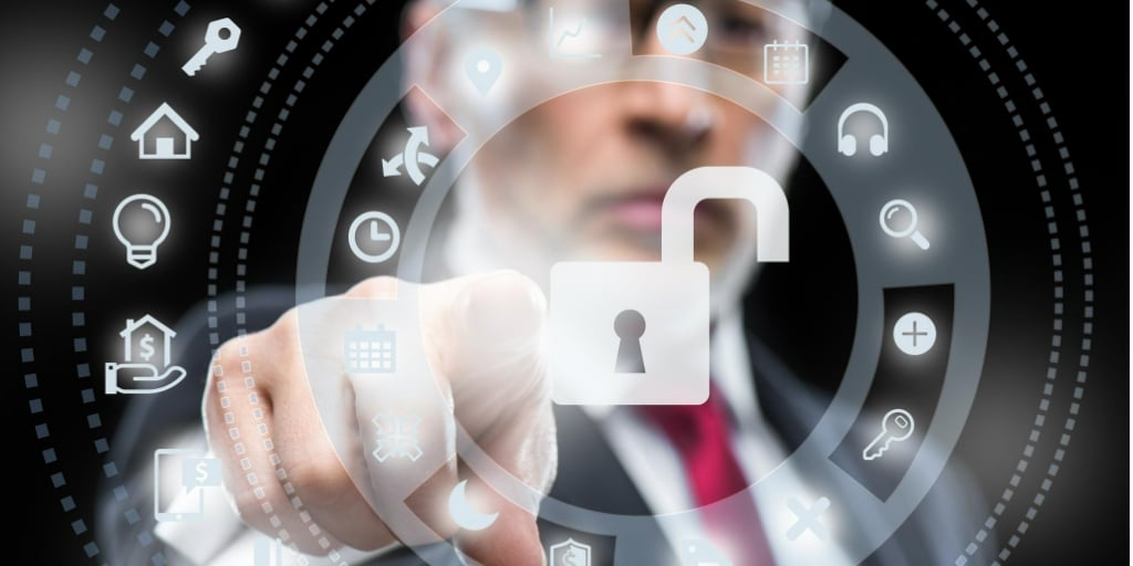 Security and risks being monitored by a Partnership Gateway Enabler; which is set to be one of the most in demand digital banking jobs of the future